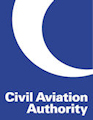 CAA Consulatation on Charges including Air Displays