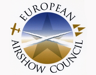 AIRSHOW NEWS: European Airshow Council Convention update