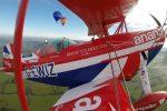 Image via Rich Goodwin Airshows