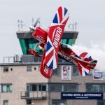 AIRSHOW NEWS: Consultation on CAA statutory charges 2018/19