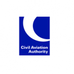 Update to CAA response to AAIB Recommendation 2017-007