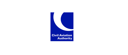 CAA Response to AAIB Safety Recommendations