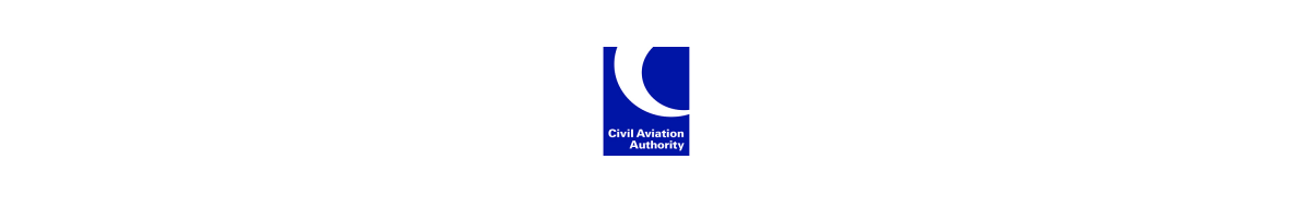 Civil Aviation Authority responses to AAIB Recommendations 2015-044, 2016-041, 2017-006 and 2017-007