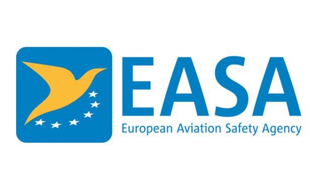 URGENT: 8.33 kHz EASA funding closes tomorrow
