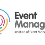 Institute of Event Management – Workshop for Senior Event Practitioners to develop framework for membership – 12th April 2019