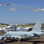 Image © Royal International Air Tattoo
