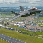 Image © Royal International Air Tattoo/Jamie Hunter