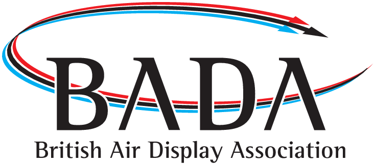 Agenda for Pre-Season Air Display Conference – 23rd March