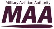 MIlitary Aviation Authority Display Flying Handbook re-issued