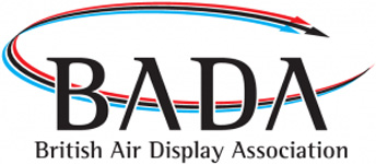 JOINT STATEMENT BY THE 'HONOURABLE COMPANY OF AIR PILOTS' AND THE 'BRITISH AIR DISPLAY ASSOCIATION'