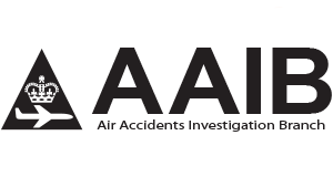 AAIB investigation to Hawker Hunter T7, G-BXFI – Special Bulletin S1/2016