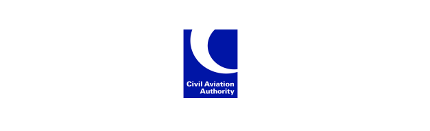 "Fifth edition of ""CAP 393 Air Navigation Order 2016 and regulations"" published"