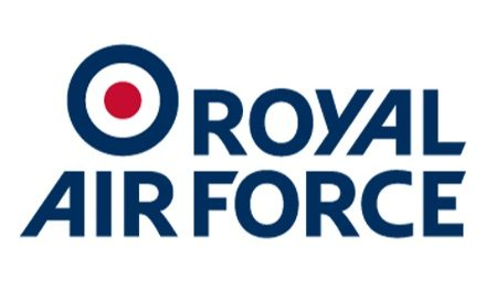 Accident at RAF Valley involving Red Arrows aircraft