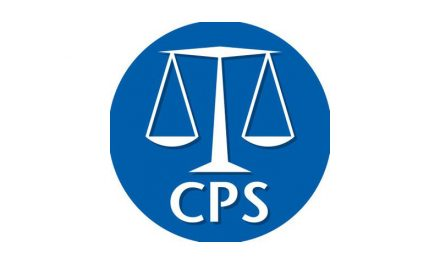 CPS Statement on Shoreham Airshow charging decision