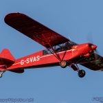 CAA charge proposal delay due to COVID-19
