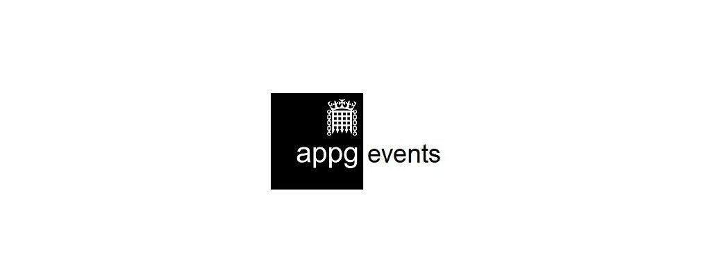 All Party Parliamentary Group For Events Holds Inaugural Meeting